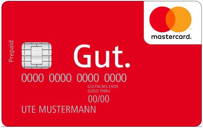 Cvv Nummer Ec Karte Sparkasse.Sparkassen Kreditkarte Mastercard Online Bestellen