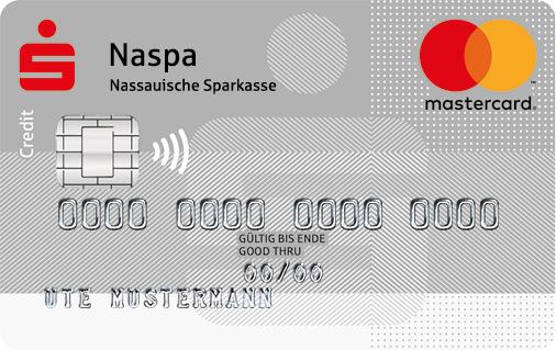 Cvv Ec Karte Sparkasse.Sparkassen Kreditkarte Mastercard Online Bestellen